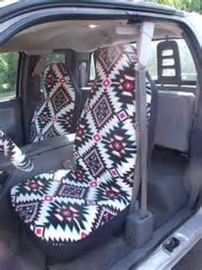 Indian Blanket Seat Covers For Trucks 1000 Images About Car Accessories On Seat