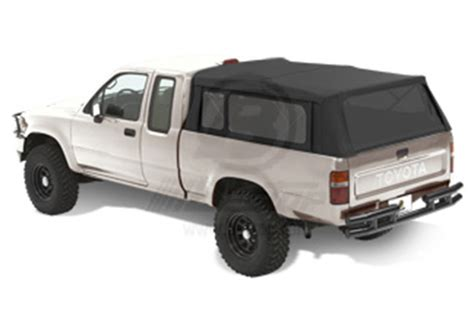 truck bed topper tacoma bestop supertop truck bed cer shell 76306 35 ebay