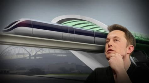 elon musk dubai uae s transportation future a hyperloop train will take