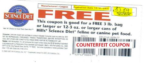 science diet dog food coupons printable 2015 hills science diet dog food coupons 2017 2018 best