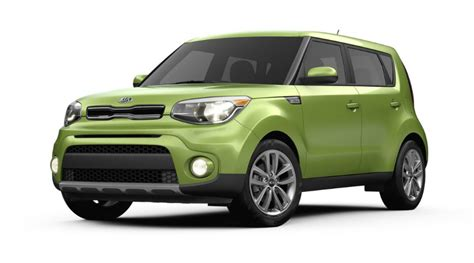 What Does Kia by What Colors Does The Kia Soul Come In All About Kia