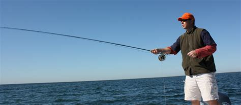cost of boating license in texas how much does a fishing license cost