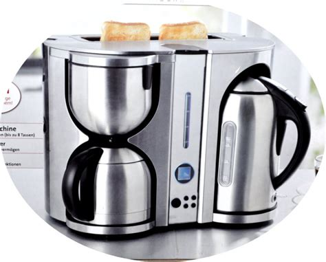 Wasserkocher Und Toaster 1254 by Wasserkocher Und Toaster Wmf Cashmira Fr Hst Cks Set