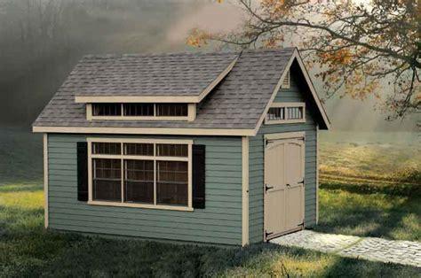 premium sheds custom built  frame sheds