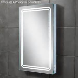 back lit bathroom mirrors ryan designer led backlit bathroom mirror