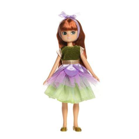 lottie doll uk forest friend lottie doll lottie dolls uk store