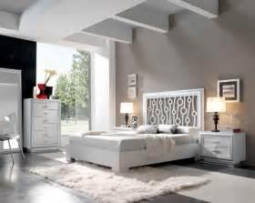 wohnzimmer beige weiß m 246 bel beige wand wei 223 e m 246 bel beige wand and beige wand wei 223 e m 246 bel beige wand wei 223 e m 246 bels