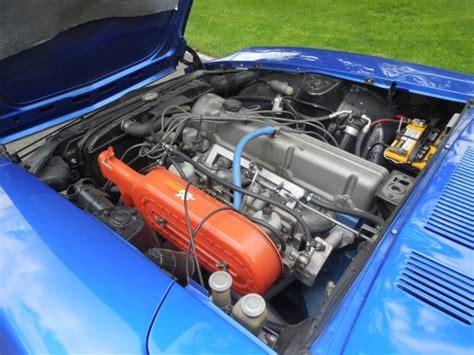 spokane motor works 1973 datsun 240z for sale in spokane wa 14k