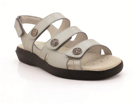 propet sandals propet bahama sandals s all colors all sizes