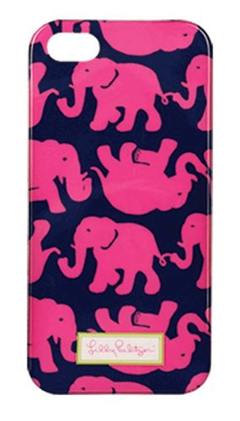 tusk in sun lilly pulitzer and elephants on