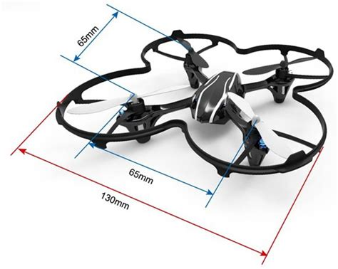 membuat drone quadcopter sendiri hubsan fpv x4 mini drone quadcopter with camera h107c