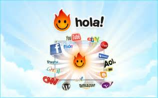hola better android hola unlimited vpn