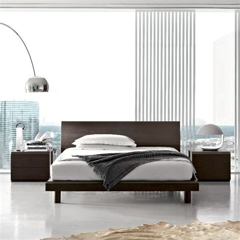 fresh bedroom furniture columbus ohio bestspot co 17 best images about time for beds on pinterest