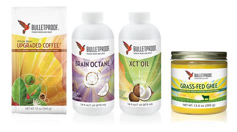 healthy fats bulletproof 187 bulletproof