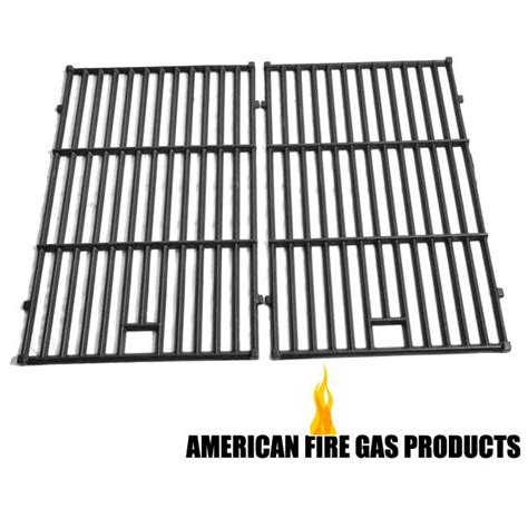 weber genesis s 310 replacement parts grill parts for weber matte cast iron cooking grids