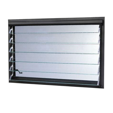 Home Depot Awning Windows by Awning Windows Windows The Home Depot