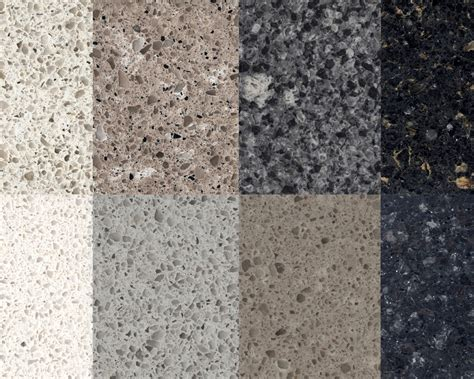 How To Choose A Countertop Color by Contact Us Indianapolis Countertops