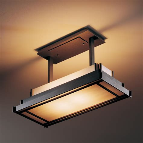 ceiling mounted art lighting flush mount ceiling lights good with flush mount ceiling
