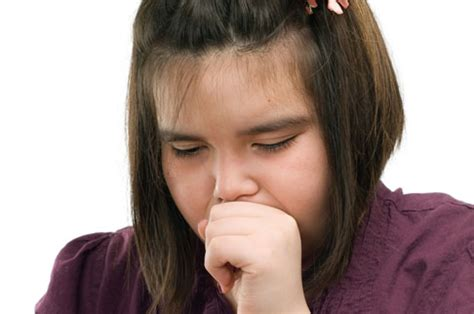 whooping cough symptoms treatment vaccine diagnosis