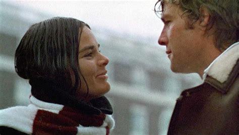 imagenes pelicula love foto de love story foto 10 sobre 16 sensacine com