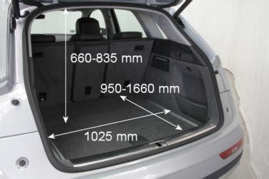 Audi Q5 Adac Test by Adac Auto Test Audi Q5 2 0 Tdi Design Quattro S Tronic