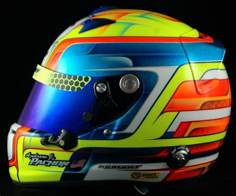 helmet design karting 66 best custom helmets i did myself images on pinterest