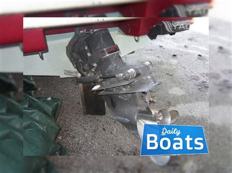 arriva boat reviews bayliner 2452 arriva for sale daily boats buy review