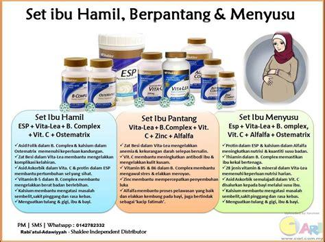 Vitamin C Untuk Wanita Hamil Shaklee Suplimen Lengkap Untuk Wanita Dan Gadis