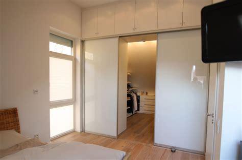 traumhafte schlafzimmer traumhafte schlafzimmer ideen ideen f 252 r die