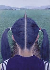 Pin funny optical illusions on pinterest
