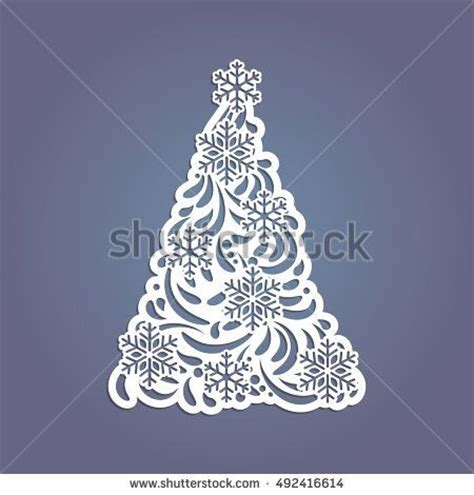 paper tree pattern 1000 ideas about tree templates on free