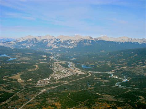 Search Alberta Jasper Alberta