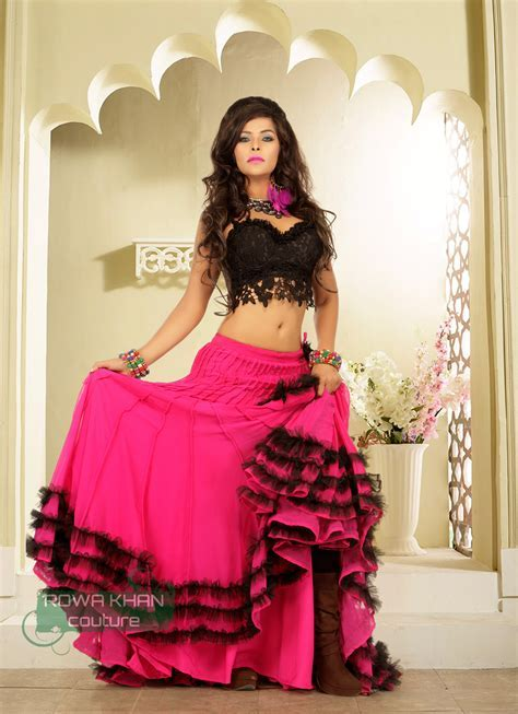 Get the most beautiful outfits on Rent   Purchase and