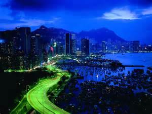 Vista Pro Landscape Lighting - big city lights images city lights wallpaper and background photos 13756088