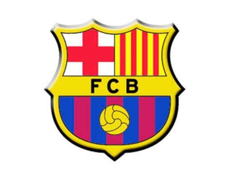 logo barcelona 512x512 pixel 512x512 escudo barcelona sorğusuna uyğun şekilleri pulsuz