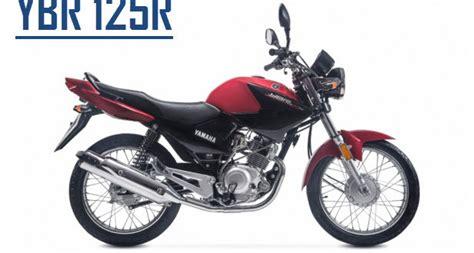 impuesto moto2016 impuestos para moto 2016 newhairstylesformen2014 com