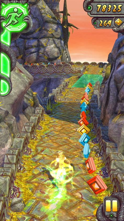 temple run 2 v1 43 1 mod apk unlimited money temple run 2 v1 16 apk mod dinheiro ilimitado brasil apps