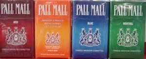 pall mall colors priske in marl bilder news infos aus dem web