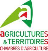 chambre d agriculture de la creuse chambres d agriculture