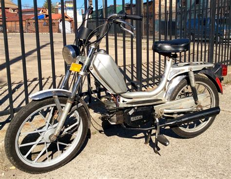 1980 puch maxi wiring diagram puch moped wiring diagram