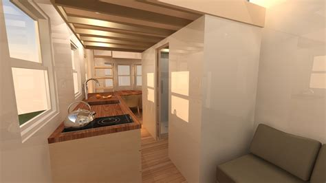 talmage 20 tiny house plans tiny house design