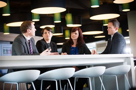 Australian Financial Review Mba Ranking by Qut Why Qut Business Business School