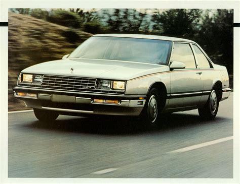 free car manuals to download 1986 buick lesabre interior lighting directory index buick 1986 buick 1986 buick lesabre brochure cdn