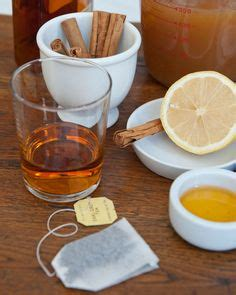 southern comfort hot toddy hot toddy southern comfort and sore throat on pinterest
