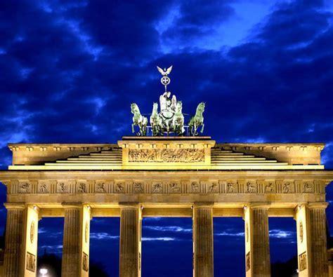 dove soggiornare a berlino stunning dove soggiornare a berlino contemporary design