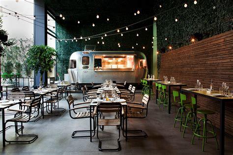 design cafe outdoor restaurant bar design awards shortlist 2015 surface
