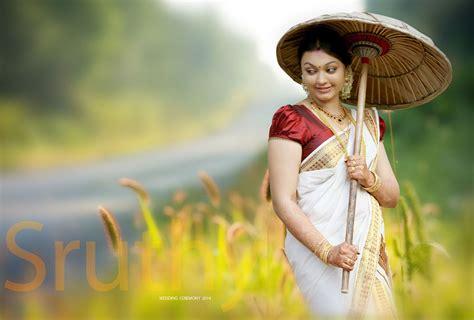 wedding poster design kerala 40 beautiful kerala wedding photography exles and top