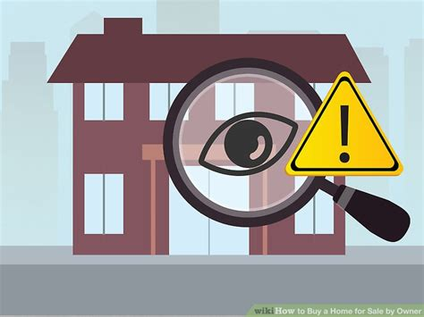 buying house appraisal lower than offer how to buy a home for sale by owner with pictures wikihow