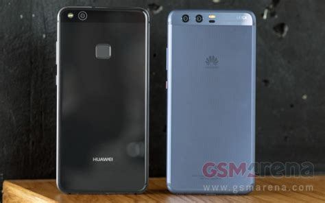 Xiaomi Redmi 4x Back Kasing Design 003 just in huawei p10 lite on gsmarena news
