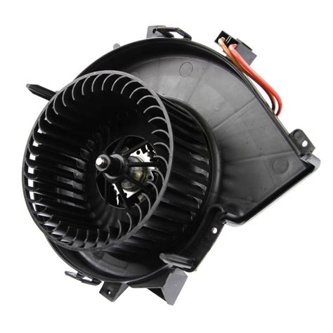 heater and cooling fan combo valeo heater fan blower motor without ac vauxhall combo